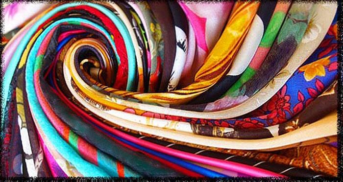 Картинки по запросу Широкий ассортимент тканей в интернет магазине